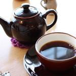 66230140 - ブランコーヒー