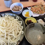 みろく - 料理写真: