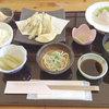 ふみ屋 - 料理写真: