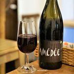 Neue - ワイン
