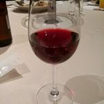 グラナダスィート 福岡 - 赤ワイン