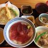 寿司実 - 料理写真: