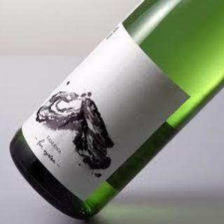 牡蠣に合わせる為のお酒のご用意も、もちろんございます。