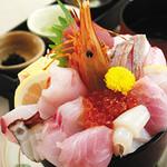 伊豆高原ビール うまいもん処 - 料理写真:
