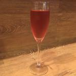 ワイン食堂  OWVO -