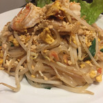 Thai Food Lounge DEE  -
