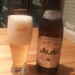 223 - ビール