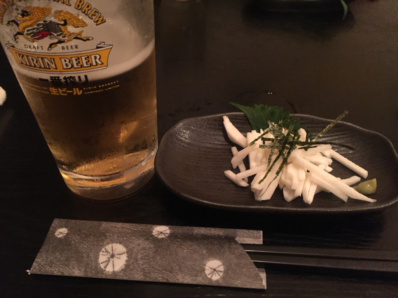 ぎょうざ登 昭和町店