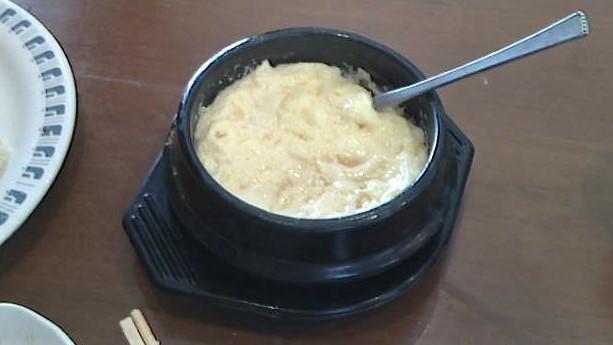 韓国家庭料理 マシッソヨ