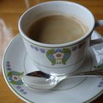 66276196 - コーヒー