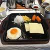 寛屋 堺百舌鳥店