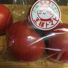 農産物直売所 ぽんぽこ - 料理写真:トマト
