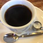 喫茶チロル -