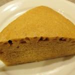 聚楽 - 馬拉糕