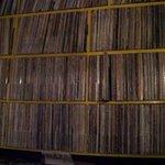 663013 - 秘蔵レコード