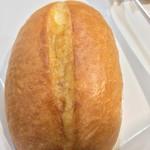 アンデルセン - 塩パン