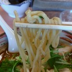 66302772 - 麺リフト