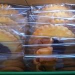 ヒナタカフェ - 料理写真: