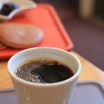 まめなカフェ -  ブレンド