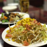 福来亭 - 料理写真: