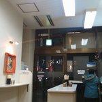 蕎麦にはち 盛岡フェザン店  -