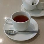 エルミタージュ - 紅茶
