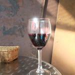 66315853 - 奇跡のワイン