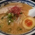 すみれ - 新・味噌Ⅱ