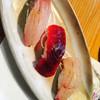 旬魚采 むさし - 料理写真: