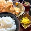 鶏膳 総本店 - 料理写真: