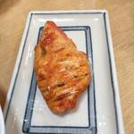 味の大番 - マグロの味噌漬け
