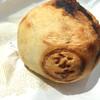 うしこし - 料理写真: