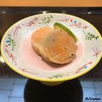 日本料理 旬菜和田 - 鮟肝