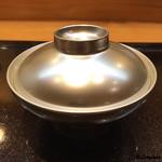 日本料理 旬菜和田 - 器