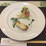 ビストロ牧瀬 - 料理写真: