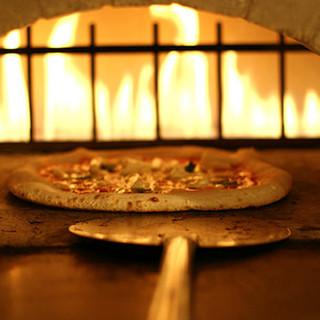 大衆イタリア食堂 アレグロ 天満店
