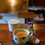 カコカフェ -