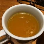 66373226 - スープ