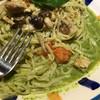 リトファン イタリアーノ - 料理写真:
