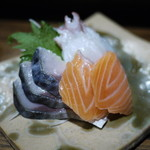 北の屯田の館 - 料理写真: