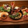 ギャートル - 料理写真:平日限定のSpecial Lunch 1DAY 限定5食