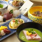 花外楼 - 人生における大切なひと時を、特別な空間で特別な料理とともに