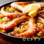 マスオメノス - イタリアンも取入れた美味しい料理