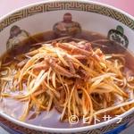 魏飯吉堂 - 最高級の食材と調味料