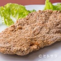 魏飯吉堂 - アジアで大人気の『ビッグフライドチキン』
