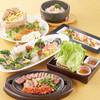 京まる - 料理写真: