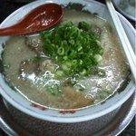 664519 - 笑麺