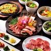 韓国名菜 福寿 アルカキット錦糸町店