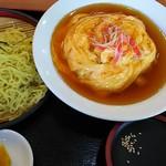 台湾料理 雅味 - 料理写真: