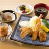 tonkatsukagurazakasakura - 料理写真: